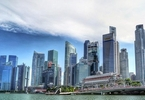 Access here alternative investment news about Political Tensions, Covid-19 Hasten Wealth Flow To Singapore | Family Offices | Asianinvestor