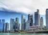 Political Tensions, Covid-19 Hasten Wealth Flow To Singapore   Family Offices   Asianinvestor
