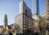 Invictus Jv Scores $28M Financing For Manhattan Property