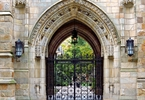 Access here alternative investment news about Yale May Have Just Turned Institutional Investing On Its Head With A New Diversity Edict - Techcrunch