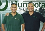 Access here alternative investment news about Exclusive: Jumbotail Bags $10.5 Mn From Jumbofund, Heron Rock