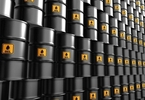Access here alternative investment news about 4 Oil Stocks To Buy As The Price Of Crude Stabilizes