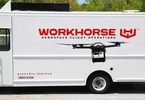Access here alternative investment news about Exercise Patience And Wait To Buy Workhorse Group Stock If Shares Dip