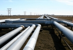 Access here alternative investment news about Completion Of Nigeria's Longest Gas Pipeline And Its Impact On The Economy - Businessday Ng
