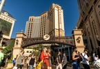 Access here alternative investment news about Adelson's Las Vegas Sands Exploring $6B Sale Of Vegas Casinos