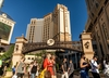 Adelson's Las Vegas Sands Exploring $6B Sale Of Vegas Casinos