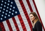 Access here alternative investment news about Amy Coney Barrett, Systemic Racism, And The Supreme Court: The New Justice Could Bring Down Decades Of Anti-discrimination Law.