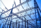 Access here alternative investment news about States, Private Investments Offer Quick Path To Electrifying Underserved Communities - Businessday Ng