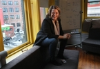 Access here alternative investment news about MIT Enlists Harvard To Launch Venture Fund Targeting Hard-Sell Startups