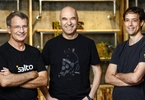 Access here alternative investment news about Salto Emerged From Stealth With $27M In Series A Funding
