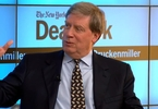 Access here alternative investment news about Billionaire Investor Stanley Druckenmiller Is Said To Be Shorting The Us Dollar - And He Expects A Democratic Sweep This Election To Hurt Stocks In The Coming Years | Markets Insider