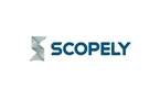 Access here alternative investment news about Scopely Continues Rapid Growth In Competitive Mobile Games Space With $340M Series E