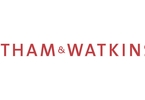 Access here alternative investment news about Latham & Watkins Names 33 New Partners And 33 New Counsel
