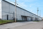 Access here alternative investment news about Tpg Buys Northeast Nashville Industrial Property