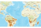 Access here alternative investment news about Lincoln Institute Of Land Policy Launches Center For Geospatial Solutions