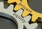 Access here alternative investment news about Imco Closes Three Private Equity Fund Commitments At $1bn
