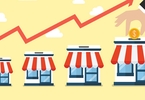 Access here alternative investment news about Why A New Pe Platform Is Focusing On Retail Real Estate