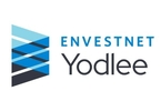 Access here alternative investment news about How Consumer Data Provider Yodlee Can Help Bolster Hedge Funds' Portfolio-building Process