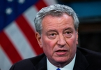 Access here alternative investment news about De Blasio Mum On Whether He'll Block Sale Of Mets To Controversial Investor