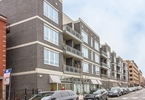 Access here alternative investment news about Luxury Chicago Apartments Sell For $33M