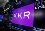 Access here alternative investment news about Kkr's Third-quarter Earnings Rise On Capital Market Strength - Cna