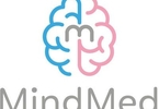Access here alternative investment news about Mindmed Closes Upsized Financing Of Cad $28.75M With Strong Institutional Demand For Psychedelic Medicines