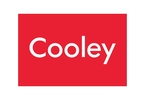 Access here alternative investment news about Blog: Iss Provides Early Guidance On Changes To Executive Compensation Related To Covid-19 | Cooley Llp
