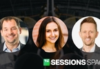 Access here alternative investment news about Space Investors Will See Into The Future At Techcrunch Sessions: Space - Techcrunch