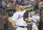 Access here alternative investment news about Steve Cohen: Noah Syndergaard Excited For New Mets Ownership