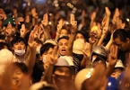 Access here alternative investment news about Commentary: Will Anxious Thai Protesters Wait For A New Constitution? - Cna