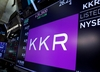 New Mexico Sic Commits $75M To Kkr's Asia Buyout Fund