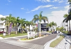 Access here alternative investment news about North Carolina Investor Drops $94M On Boca Raton Apartments | Daily Business Review