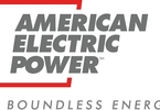 Access here alternative investment news about Aep Energy Partners Seeks Wind And Solar Energy In Ohio And Ercot