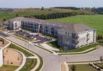 Access here alternative investment news about Timberland Partners Pays $39M For Minnesota Apartments