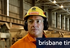 Access here alternative investment news about Manufacturers, Clean Energy Investors Back Nsw Push For Cleaner Energy