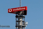 Access here alternative investment news about Vodafone: Vodafone Said To Eye Raising $5B In Towers Ipo, Telecom News, Et Telecom