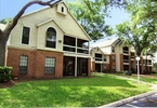 Access here alternative investment news about Taurus Investment Pays $65M For Orlando Apartments