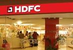 hdfc-asset-management-company-appoints-navneet-munot-as-md-ceo-3WrB3hmDJFwLQwhw4LEMXM