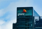 Access here alternative investment news about Pwc Creates Likezero For Enhanced Data Capture