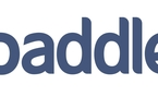Access here alternative investment news about Paddle Raises $68M Series C To Power Next Wave Of B2b Saas Companies
