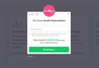 Access here alternative investment news about Paddle Raises $68M To Help Saas Companies Sell Software Globally