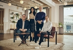 Access here alternative investment news about VC Firm Sequoia To Put Down Roots In Europe's Startup Scene