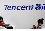 Access here alternative investment news about Tencent To Invest In Online Education Startup Udemy At Over $3 Bn Valuation | Business Standard News