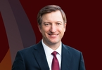Access here alternative investment news about Texas A&M Foundation Utilizing Technology For Best-Of-Breed Analysis | Rush Harvey, Director of Investments | Q&A