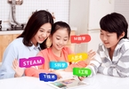 Access here alternative investment news about Chinese Coding Education Startup Codemao Raises $198M Led By Baring Pe, Others