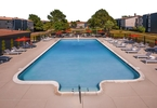Access here alternative investment news about Tower 16 Capital Partners Acquires Fairways At Lowry Apartments, Its First Multifamily Project In Denver