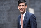 Access here alternative investment news about Rishi Sunak Plans New Investment Bank For Uk Infrastructure Projects | Business Standard News