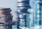 Access here alternative investment news about Blackstone Seeks $5 Bn For Second Asia Buyout Fund: Source - The Economic Times