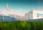 Access here alternative investment news about Report: Renewables And Flexible Energy Could Cut PS660M Off Uk's Net-zero Transition