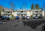 Access here alternative investment news about Jv Pays $25M For Seattle-area Apartments